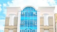 TP HCM thanh tra dự án nhà hát 132 tỷ đồng