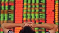 Đừng quá tập trung vào những biến động thất thường của chứng khoán Trung Quốc
