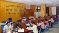 Cục Thuế TP Hà Nội công khai 1.446 doanh nghiệp nợ thuế