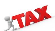 MBBank bị đề nghị thực hiện trách nhiệm bảo lãnh thuế