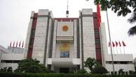 UBND TP.Hà Nội dự kiến chi đầu tư phát triển 145.339 tỷ đồng trong 2019-2021. Ảnh: Internet