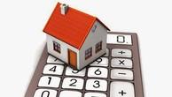 Chưa nên xem xét thuế tài sản