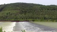 Quảng Bình: Mời thầu gói thầu xây lắp thuộc Dự án Hệ thống thủy lợi Rào Nan