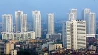 Savills Việt Nam: Căn hộ, biệt thự, nhà liền kề nguồn cung mới đều giảm tại thị trường Hà Nội