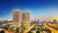 Novaland chính thức giới thiệu dự án The Grand Manhattan ra thị trường