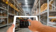 Doanh nghiệp nước ngoài không bỏ lỡ cơ hội thâm nhập thị trường logistic Việt Nam