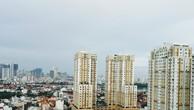 Đà tăng trưởng của thị trường nhà ở Việt Nam được thúc đẩy bởi cơ cấu nhân khẩu học vàng và triển vọng kinh tế khả quan. Ảnh: Ngô Ngãi