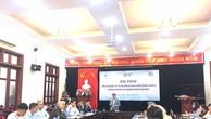 Hội thảo Kinh tế Việt Nam với chủ đề tiếp tục khơi dòng cải cách