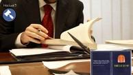 Bộ Tư pháp mới cắt giảm 7/49 điều kiện kinh doanh