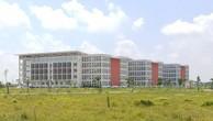 Đề xuất cơ chế tạo vốn xây dựng Khu Đại học Phố Hiến