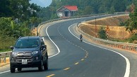 Sơn La đề nghị đầu tư xây dựng cao tốc Hòa Bình - Mộc Châu