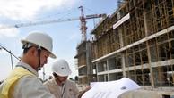 VACC: Bình chọn nhà thầu xây dựng uy tín và cấp chứng chỉ