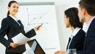 ADB dành 20,2 triệu USD hỗ trợ DNNVV do phụ nữ làm chủ