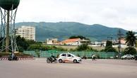 Việc lựa chọn nhà đầu tư của Khu đất số 1 Ngô Mây thành phố Quy Nhơn, tỉnh Bình Định rất long đong lận đận