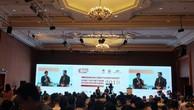 Diễn đàn Quỹ đầu tư khởi nghiệp sáng tạo Việt Nam 2019: Kết nối hợp tác giữa các quỹ đầu tư và start-up Việt Nam