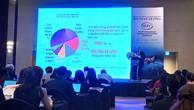 Nhiều doanh nghiệp Hàn Quốc muốn mở rộng đầu tư tại Việt Nam