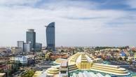 Quý I/2019, Việt Nam đầu tư ra nước ngoài 120 triệu USD
