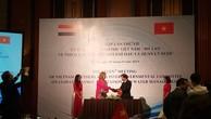 Việt Nam và Hà Lan: Bàn cơ chế hợp tác phát triển nông nghiệp bền vững