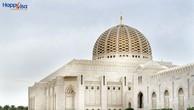 12 doanh nghiệp Oman sẽ đến Việt Nam tìm đối tác kinh doanh