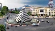 Tây Ninh vươn lên thứ 6 về thu hút FDI trong 4 tháng đầu năm 2019