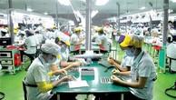 Nửa đầu năm 2019: Dòng vốn đầu tư nước ngoài tiếp tục chảy mạnh vào Việt Nam