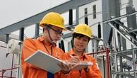 """Bộ Công Thương: Giá điện không """"gánh"""" các chi phí, lỗ đầu tư ngoài ngành của EVN"""