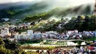 Sơn La phát hành hồ sơ mời thầu Dự án Khu đô thị số 2 hơn 436 tỷ đồng