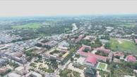 Tiền Giang mời thầu Dự án Khu nhà ở xã hội thị xã Gò Công