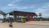 Thu phí BOT của Cường Thuận IDICO đóng góp lớn vào tổng doanh thu