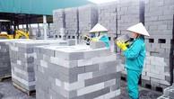 Lựa chọn đúng vật liệu xây dựng giúp giảm suất đầu tư công trình