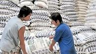 Điều chỉnh kế hoạch lựa chọn nhà thầu Kho dự trữ Đồng Nai