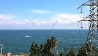Kiên Giang hoàn thành dự án cấp điện cho xã đảo Lại Sơn