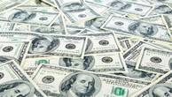Cộng đồng tài trợ cam kết số tiền kỷ lục 75 tỷ USD nhằm xóa nghèo cùng cực