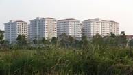 Cơ chế quỹ đất đối với dự án nhà ở xã hội cần linh động