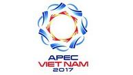 Công bố sự kiện liên quan đến doanh nghiệp trong năm APEC 2017