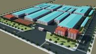 Nhà thầu Coteccons ký thêm hai dự án mới trị giá hơn 1.500 tỷ đồng