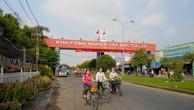 """Tập đoàn Tuần Châu muốn đầu tư siêu dự án """"Thành phố mới"""" tại Củ Chi"""
