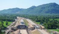 Nguy cơ Dự án Đường cao tốc Đà Nẵng-Quảng Ngãi không hoàn thành đúng tiến độ