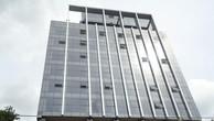 'Nóng' công suất cho thuê văn phòng tại TP Hồ Chí Minh