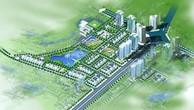 Hà Nội xây khu chức năng đô thị tại phường Xuân Phương