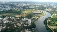 TP.HCM lên kế hoạch thực hiện đề án quản lý và sử dụng đất