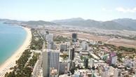 Đất nền Nha Trang lọt tầm ngắm của nhà đầu tư