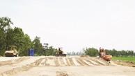 Dự án BT đường trục phía Nam của Cienco 5 sai phạm gần 1.500 tỷ đồng