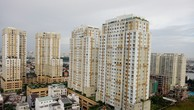 """Người nước ngoài mua bất động sản tại Việt Nam: """"Xuất khẩu"""" bất động sản tại chỗ"""