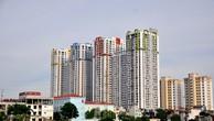 Hà Nội: 1/79 công trình chung cư vi phạm PCCC phải dừng hoạt động