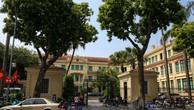 Hà Nội: Cần 17.000 tỷ đồng để xây mới 23 trụ sở bộ ngành di dời?