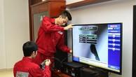 Đấu giá cổ phần Công ty TNHH một thành viên Tổng Công ty Truyền hình Cáp Việt Nam