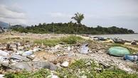 Đà Nẵng điều chỉnh dự án resort nơi chặn lối xuống biển của dân