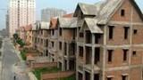 Thị trường bất động sản vẫn bảo đảm tính thanh khoản