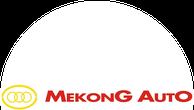 Đấu giá xe ô tô và thiết bị văn phòng tại Kon Tum
